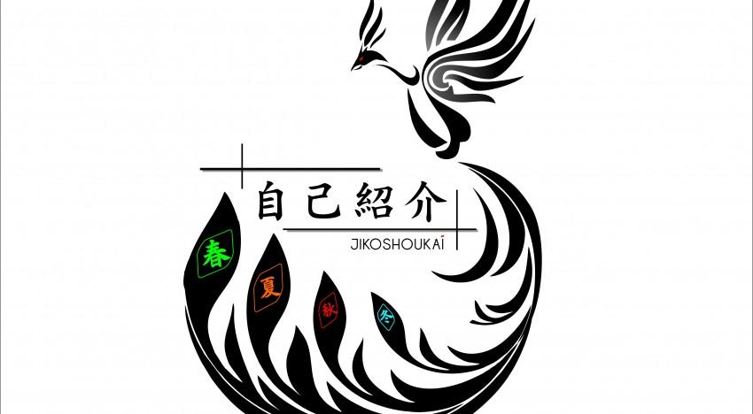 Pembagian Kelompok JIKOSHOUKAI 2016
